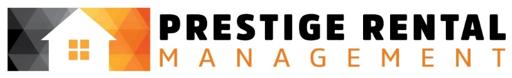 Prestige Rental Management