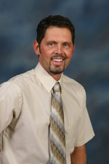 Todd McMullin Agent at Century 21 Prestige Realty