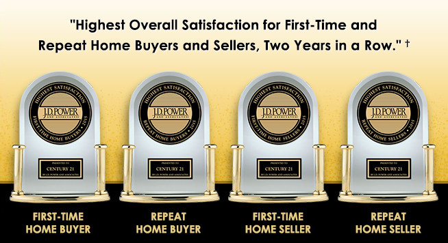highest satisfaction home buyers